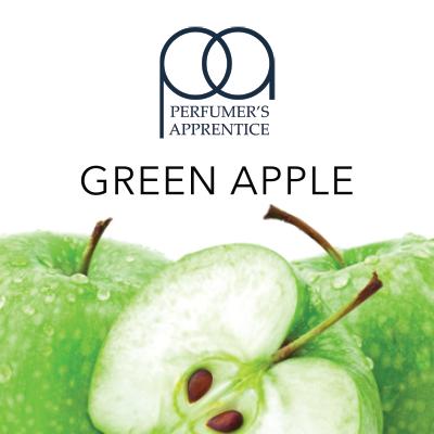 Ароматизатор TPA/TFA Green Apple Flavor