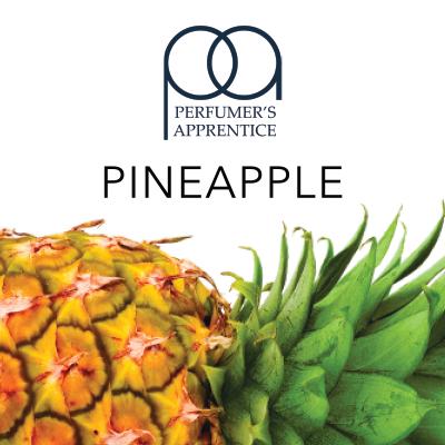 Ароматизатор TPA/TFA Pineapple Flavor
