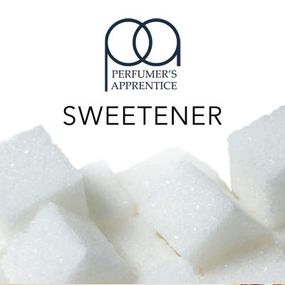 Ароматизатор TPA/TFA Sweetener Flavor