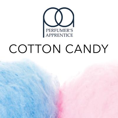 Ароматизатор TPA/TFA Cotton Candy Flavor