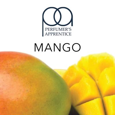 Ароматизатор TPA/TFA Mango Flavor