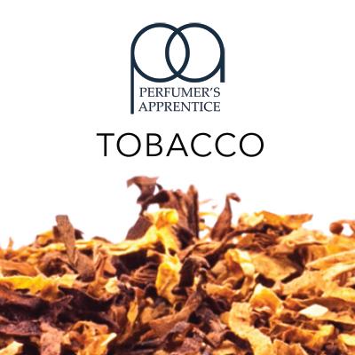 Ароматизатор TPA/TFA Tobacco Flavor