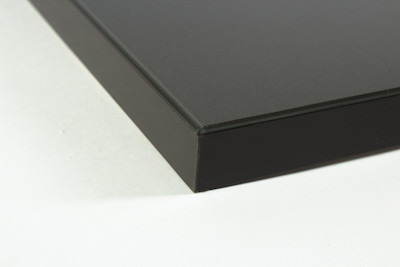 2.коллекция Lite (1).jpg