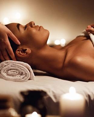 Massage%20BD_edited.jpg