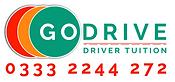 _godrive-tf-logo_ver_2.png