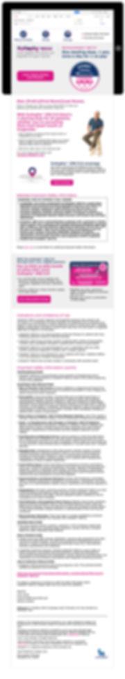 NovoNordisk_email_mockup2B.jpg
