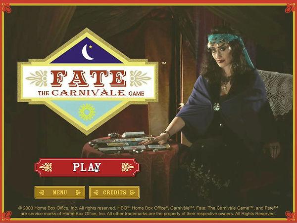 fate_sc_B.psd_0001_Layer 2.jpg