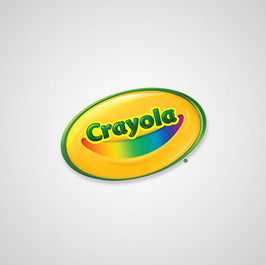 00_feature_Crayola.jpg