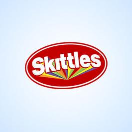 00_feature_Skittles.jpg