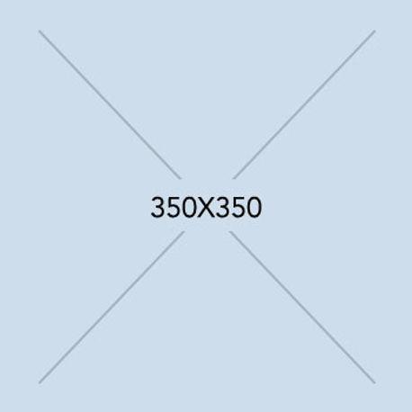 00_350x350.jpg