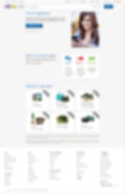 eBay_Refer_lp2_Landing-page-Success-A.jp