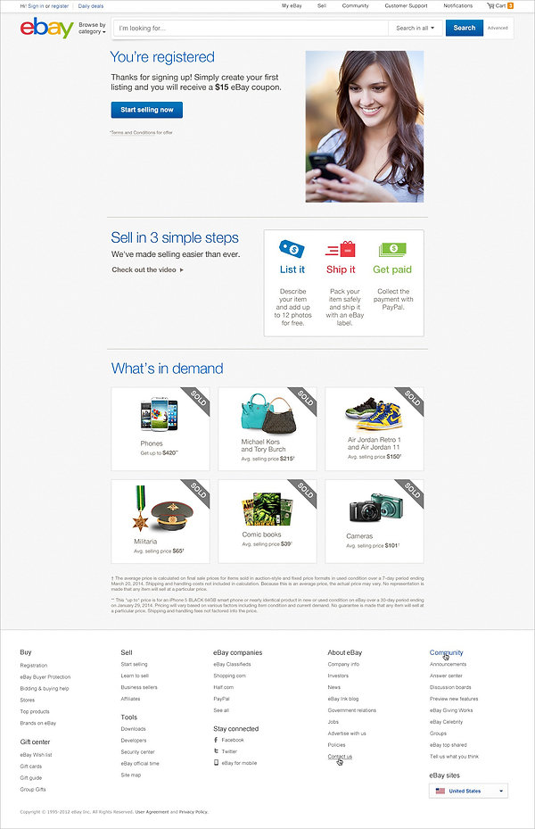 eBay_Refer_lp2_Landing-page-Success-A.jp