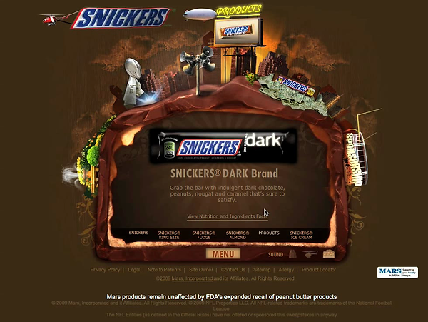 snickers_0006_Layer-7.png