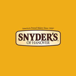 00_feature_Snyders.jpg