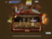 snickers_0010_Layer-11.png