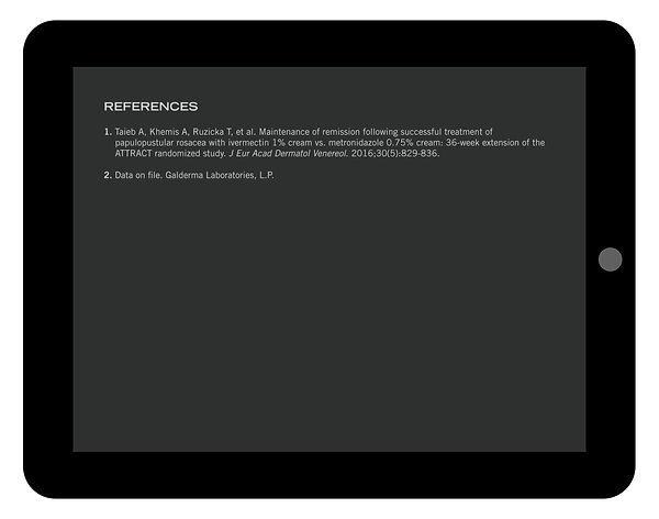 soolantra_iPad_03.jpg