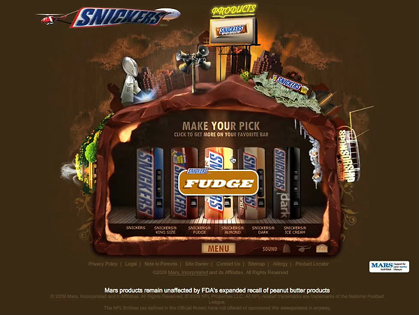snickers_0005_Layer-6.png