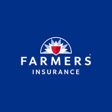 00_feature_Farmers.jpg