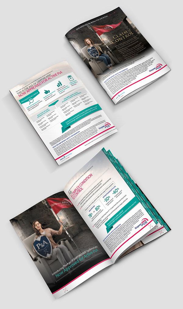 SIMP01_Brochure_A_mockup.jpg