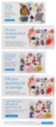 Paypal_Holiday_2013B.jpg