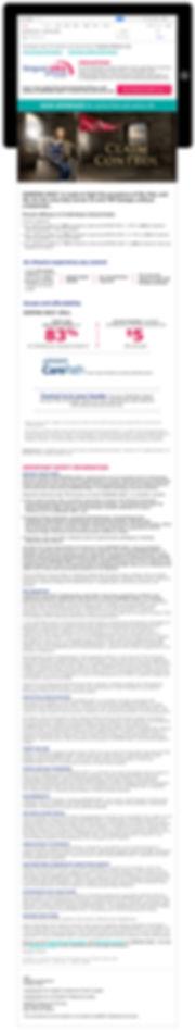 JanssenSimponiAria_email_V2.jpg