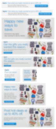Paypal_Holiday_2013A.jpg
