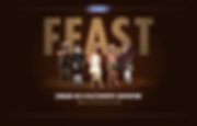 feast_0000_s01.png
