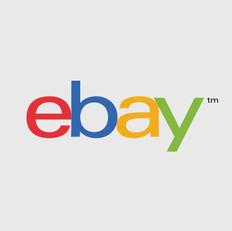 00_feature_eBay.jpg