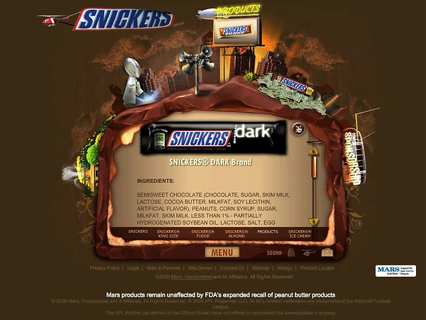 snickers_0007_Layer-8.png