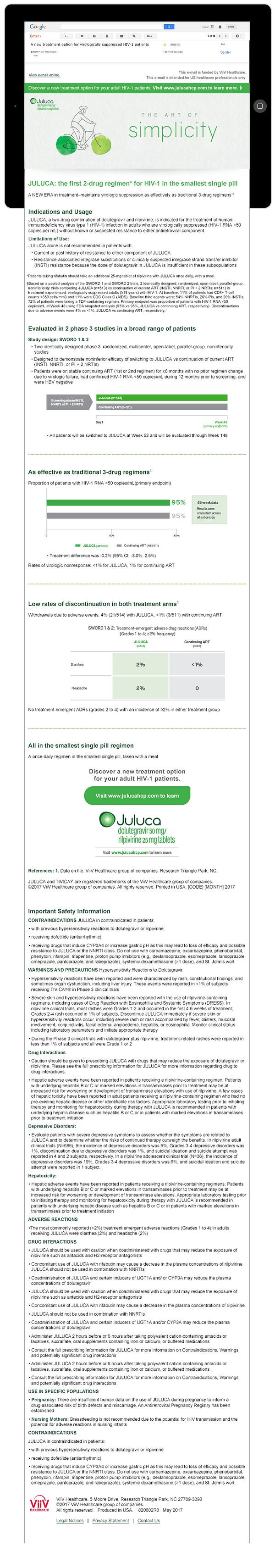 Juluca_01_mockup_email.jpg