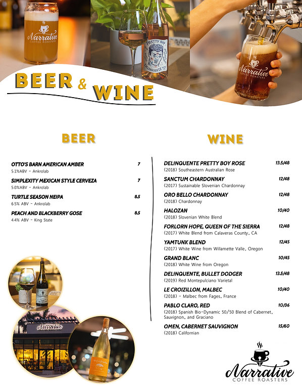 Beer and Wine Menu.jpg