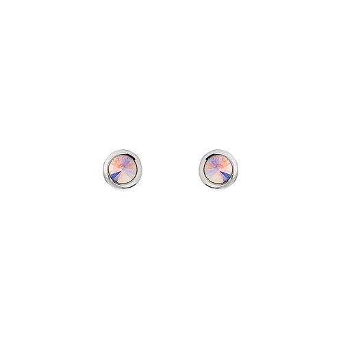 STellAR Stardust Stud Earrings