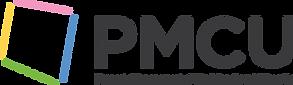 logo-pmcu-line.png