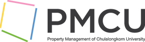 logo-pmcu-line.png