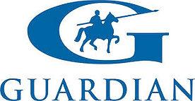 Guardian.jfif