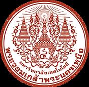 logo_kmutnb-(6).png