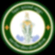 Navamindradhiraj_University_Emblem.png