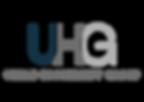 logo-uhg.png
