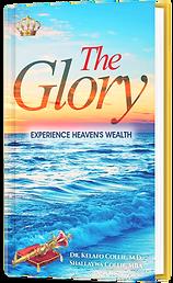 The Glory (Mockup)_edited.png