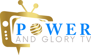 PGTV Logo (New).png