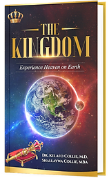 The Kingdom (Mockup)_edited.png
