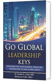 Leadership%20Keys%20(Mockup)_edited.png