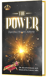 The Power (Mockup)_edited.png