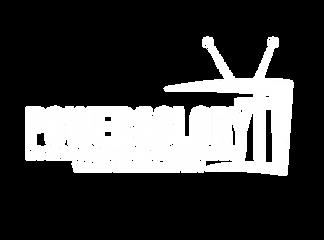 PGTV%20(white)_edited.png