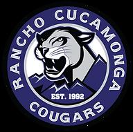 RCHS Logo.png