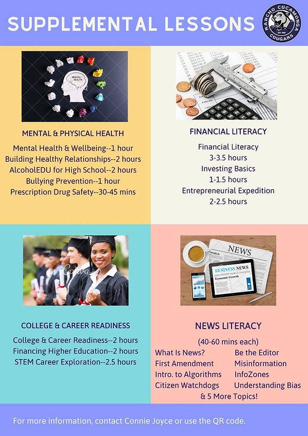 Career Expo School Poster (1).jpg