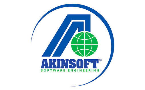 AKINSOFT YAZILIM