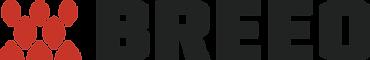 Breeo_Logo_Horizontal_RGB.png