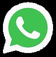 597px-WhatsApp.svg.webp