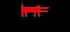 НН sobaka logo.png